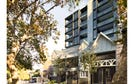 37-41 Bayswater Road, Potts Point, NSW 2011