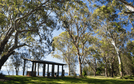 Lot 454, Nightshade Cresent, Murrays Beach, NSW 2281