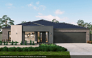 155 Rosewood  Estate, Plumpton, Vic 3335