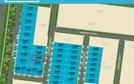 Lot 11416, Esperance Avenue, Armstrong Creek, Vic 3217