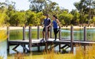 Lot 339, Forest Walk, Coodanup, WA 6210