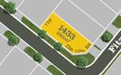 Lot 1433, Fitzrovia Drive, Wyndham Vale, Vic 3024