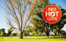 Lot 426, Daybreak Loop, Wellard, WA 6170