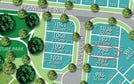 Lot 988, Ficus Court, Bohle Plains, Qld 4817