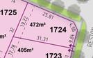 Lot 1724 Reston Way (Atherstone), Melton South, Vic 3338