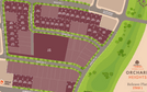 Lot Ld 6016, 71 Springs Road, Spring Farm, NSW 2570