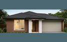 3896 Illawarra Drive, Mickleham, Vic 3064