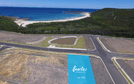 Lot 1066, 32 Surfside Drive, Catherine Hill Bay, NSW 2281