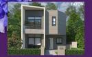 Lot 5/68-70 Riverstone Road, Riverstone, NSW 2765