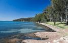 Lot 429, Murrays Beach, NSW 2281