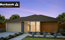 Lot 424 Cerado Road, Wyndham Vale, Vic 3024