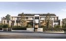1542-1544 High Street, Glen Iris, Vic 3146
