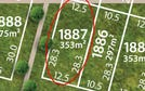 Lot 1887, Lakeside Release, Mango Hill, Qld 4509