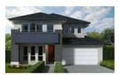 LOT 6 8 Celia Rd, Kellyville, NSW 2155