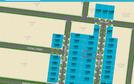 Lot 7423, Albanel Street, Mount Duneed, Vic 3217