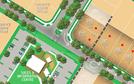 Lot 387 Shilin Street, Yarrabilba, Qld 4207