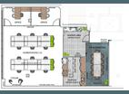150 Edward Street, Brisbane City, Qld 4000 - floorplan