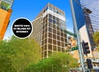 1104/37 Bligh Street, Sydney, NSW 2000