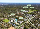 142 Killeaton Street, St Ives, NSW 2075
