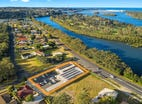 2-6 Willunga Avenue, Nambucca Heads, NSW 2448