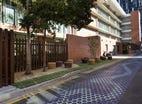 99 Melbourne Street, South Brisbane, Qld 4101