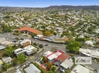 3 Windsor Road, Red Hill, Qld 4059