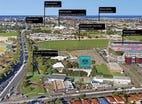 Stadium Central, 270 Turton Road, New Lambton, NSW 2305