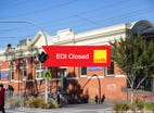 5 Dudley Street, Caulfield East, Vic 3145
