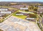Riverstone Central Shopping Centre, Shops 1,4,7, 111A Elation Boulevard, Doreen, Vic 3754