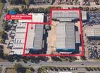 366-386 Beatty Road, Archerfield, Qld 4108