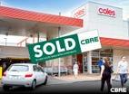 5-13 Clarke Street, Earlwood, NSW 2206