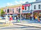 276 Ingles Street, Port Melbourne, Vic 3207
