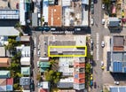 6 Shepherd Street, Marrickville, NSW 2204