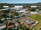75 The Lakes Way, Forster, NSW 2428