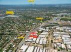 48 Sumners Road, Sumner, Qld 4074