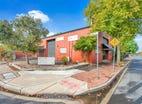 22 Dew Street, Thebarton, SA 5031