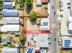 202 Preston Road, Manly West, Qld 4179