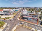 16 Don Road, Devonport, Tas 7310