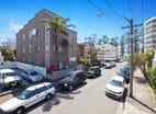 6 Steinton Street, Manly, NSW 2095