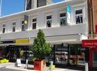 Level 1, 109 - 113 Liverpool Street, Hobart, Tas 7000