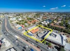 692 & 704 Gympie Road, Chermside, Qld 4032