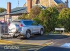 5 & 6/286 Macquarie Street, South Hobart, Tas 7004