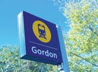 828 Pacific Highway, Gordon, NSW 2072