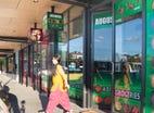 85 Leon Capra Drive, Springfield, Qld 4300