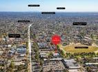 2-4 Langwith Ave, Boronia, 2-4 Langwith Ave, Boronia, Vic 3155