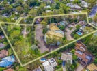 57 Kenmore Rd, Kenmore, Qld 4069