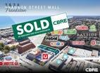 3 & 3a Shannon Street Mall, Frankston, Vic 3199