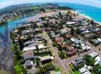 102 Lagoon Street, Narrabeen, NSW 2101