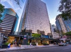 Level 2, 201 Charlotte Street, Brisbane City, Qld 4000