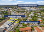 260 Moggill Road, Indooroopilly, Qld 4068